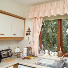 15-Example apartment kitchen (2)