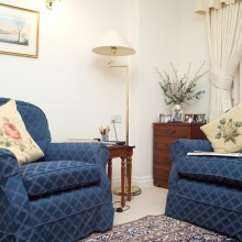 15 -Example apartment sitting room (2)