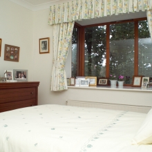 16 -Example apartment bedroom (2)