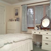 17 - Example apartment bedroom (2)
