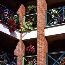 balcony-3