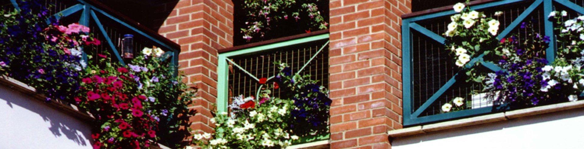 Main-3-balcony